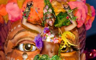 CT-Carnival-4